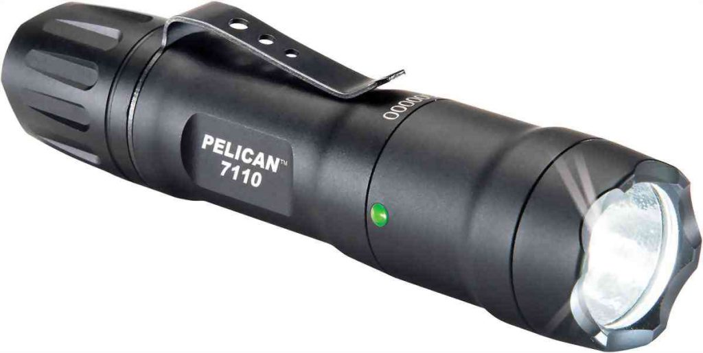 pelican-7110-tactical